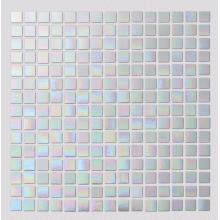 Colorful Patterned Glass Mosaic Tiles For Kitchen Floor