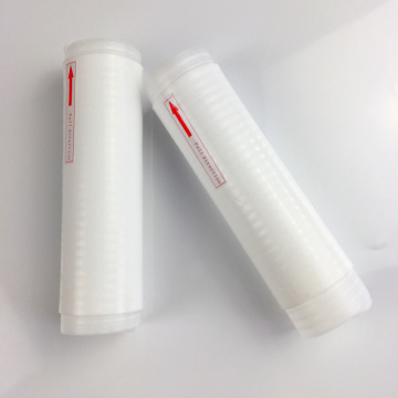 Silicone Cold Shrink Tube for Base Station Tower