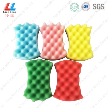 goodly useful kitchen sponge pad product