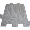 Engineered Hardwood Antibacterial Coating SPC Flooring