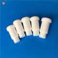3mol YSZ zirconia ceramic machining piston stopper