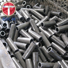 SAE J524 Hydraulic DOM Welded or Seamless Tubing