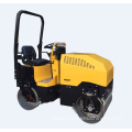 New ride-on easy to operate road roller ST2600