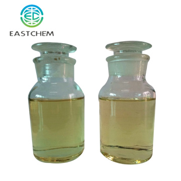 Polycarboxylate PCE Superplasticizers Liquid for Concrete
