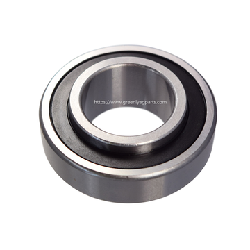 206KRR14 Agricultural round bore special ball bearing