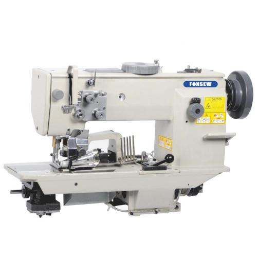 Heavy Duty Automatic Cutting and Tape Binding Machine