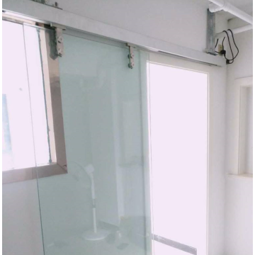 Interior system automatic door operator japan