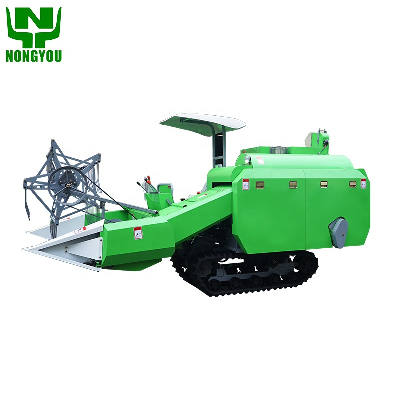 Rice wheat cutting machine in  india price