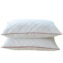 Disposable Non woven Cheap Airline Pillow