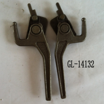 Angle Lever Fastener Toggle Lock Latch