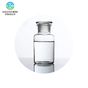High Quality Liquid Isoparaffin Oil