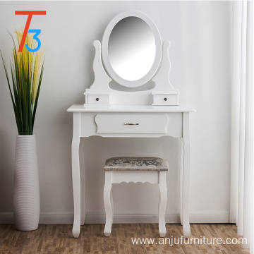 plywood vanity dressing table designs set price
