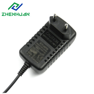 220V AC EU Plug In Adapter 10W 5V / 2A