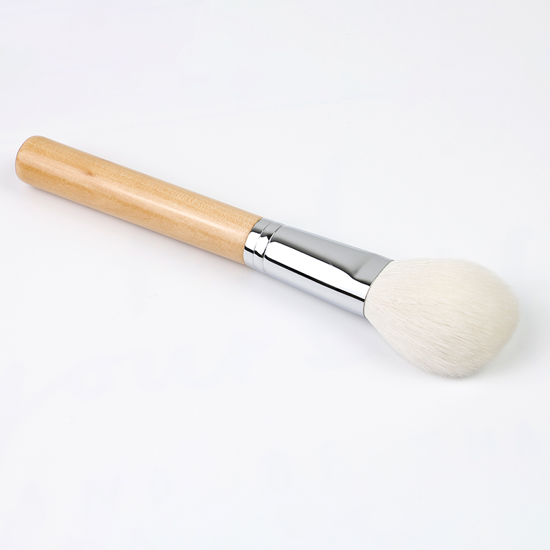 Single Profession Makeup Brush