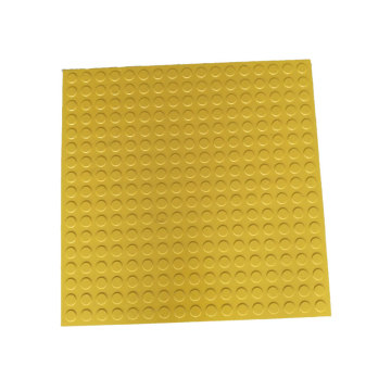 Anti Fatigue Fitness Mats