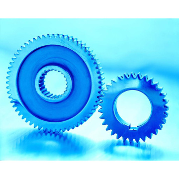 Factory Price High Quality Steel Material Gear Wheel