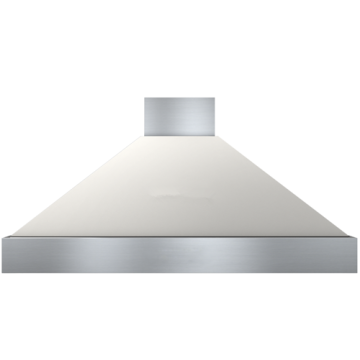 Cata Range Hoods Extractor Fan