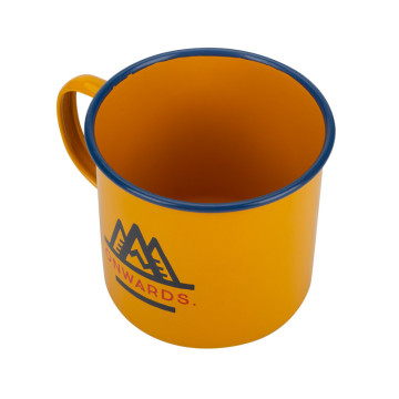 Coffee Mug Good for Office Home Bar