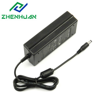 30V 2.5A Laptop AC DC Power Adapter 75W