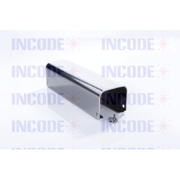 Citronix Cover Printhead ар тал