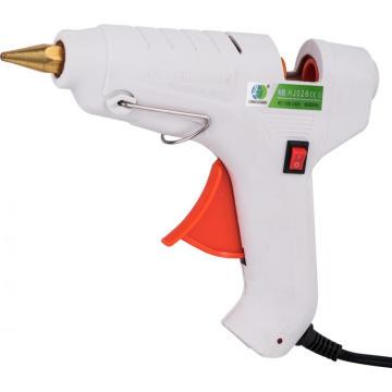 HJ025 High Quality Protable Industrial Hot Melt Glue Gun