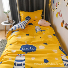 suitable bedding cover with good quality