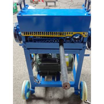 Wire Stripping Machine For Sales