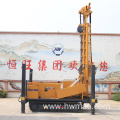 500M Depth Water Well Drilling Rig
