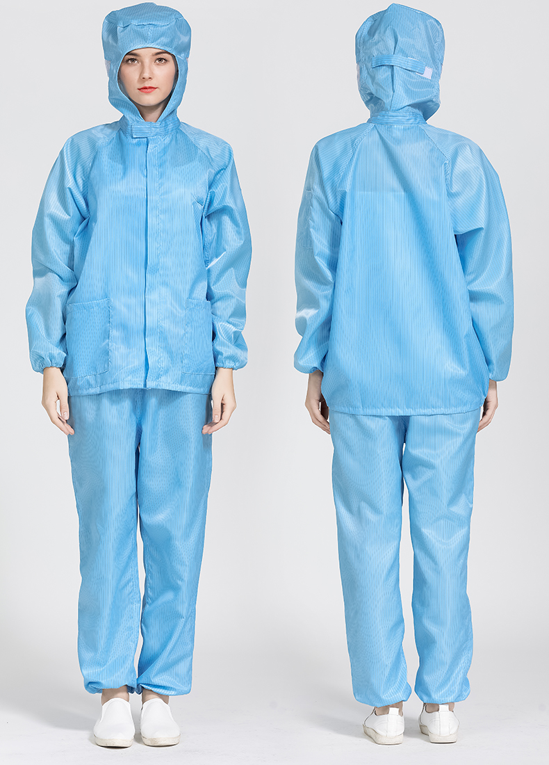 Surgical Medical Protection Clothing Supplier Factory