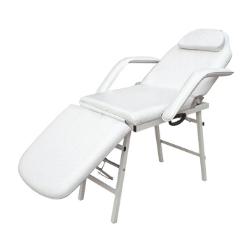 Spa Bed Massage Table Beauty