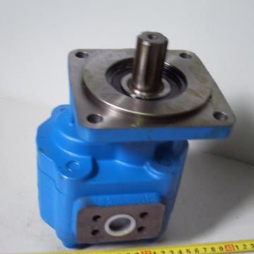 SDLG LG933 LG936L wheel loader part Gear Pump