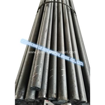 42crmo4 equivalent grade steel bar