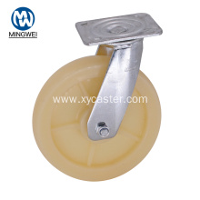 8 Inch Industrial Caster Wheel For Trolley