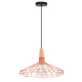 Iron Lighting Pendant Kitchen Hanging Lamp Chandelier