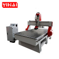Carving  Engraving cnc router  3D MDF