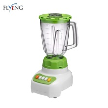 Push Button Green Ice Grinder Price