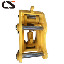 High quality top seller excavator quick hitch coupler