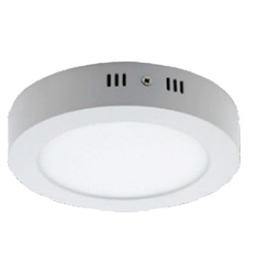 5 Inches Led downlight