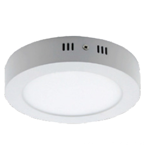 3 In. Led downlight