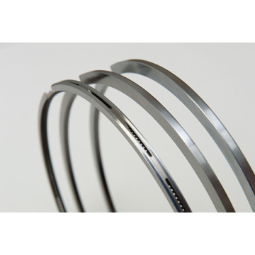 High Demand Custom Stainless Steel Seal Ring