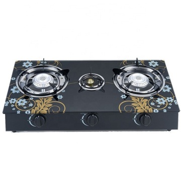 Stove Burners Gas Stove Manual