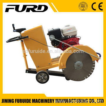 400/500mm Pavement Concrete Asphalt Cutter (FQG-500)