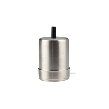 1pcStainless Steel Chocolate Sugar Shaker Coffee Dusters
