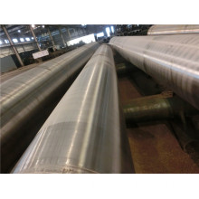 ASTM A519 4140 steel pipe