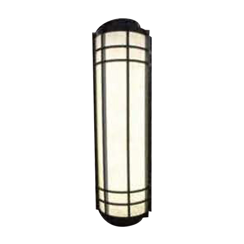 Outdoor Modern Led Wall Lamp