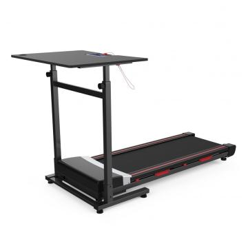 Remote control Electric Walking Running Office treadmill
