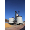 Mixed-flow Agriculture Grain Dryer Machine for Sale