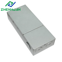 40Watt 24VDC Dimmable Class 2 Led Driver Transformer