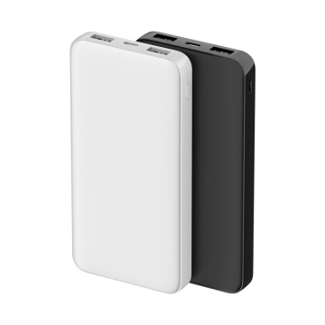 2020 Portable scooter battery pack power bank Shenzhen
