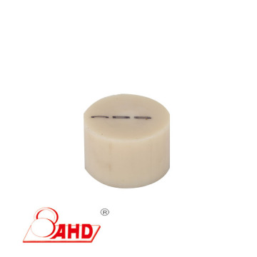 High Impact Strength Natural ABS Rod